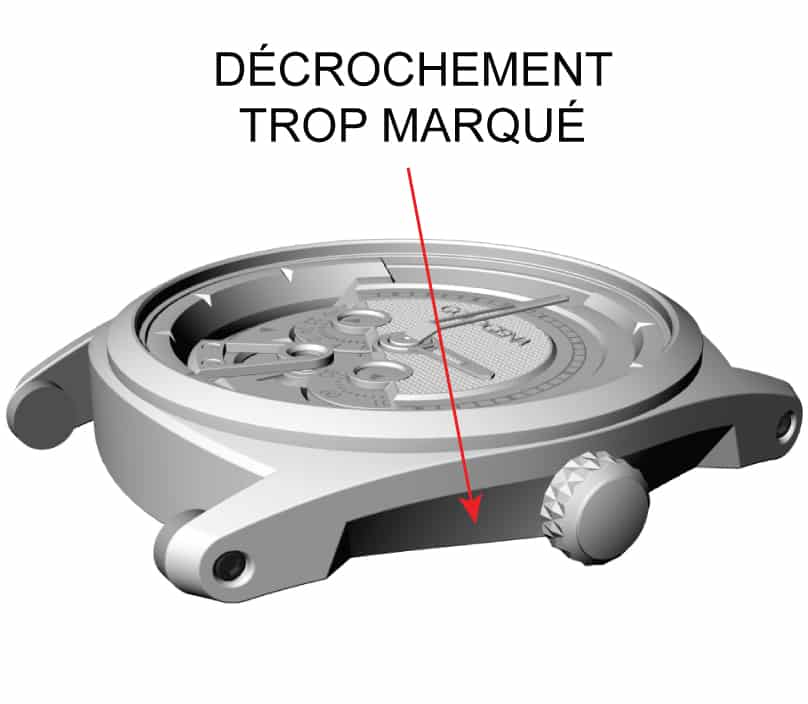 evolution-design-boite-modification-cornes-montre-goldgena-project-3d-gris-0101