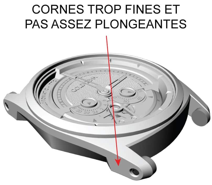 evolution-design-boite-modification-cornes-montre-goldgena-project-3d-gris-0103