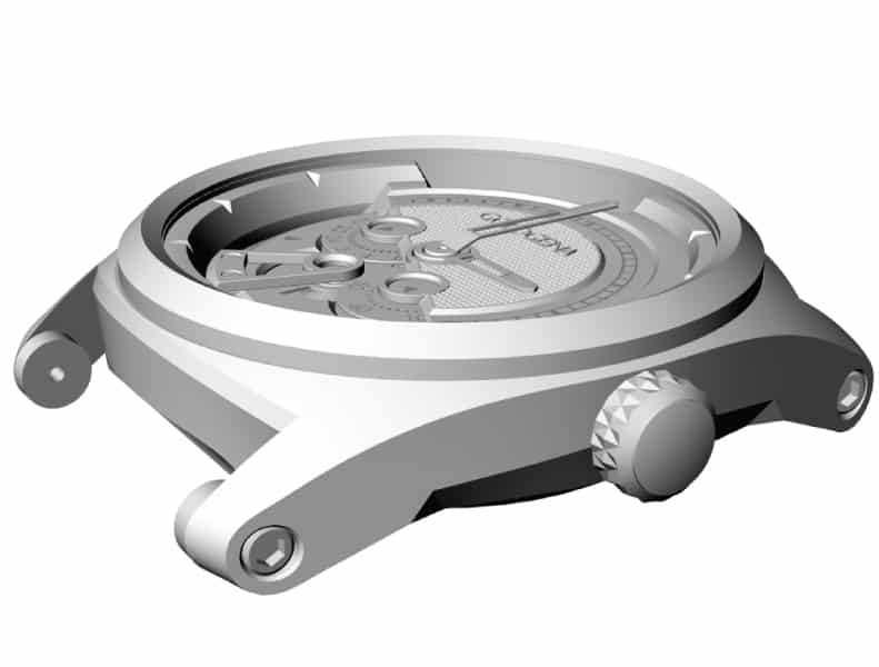 evolution-design-boite-montre-goldgena-project-3d-gris-0101