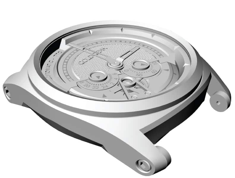 evolution-design-boite-montre-goldgena-project-3d-gris-0103