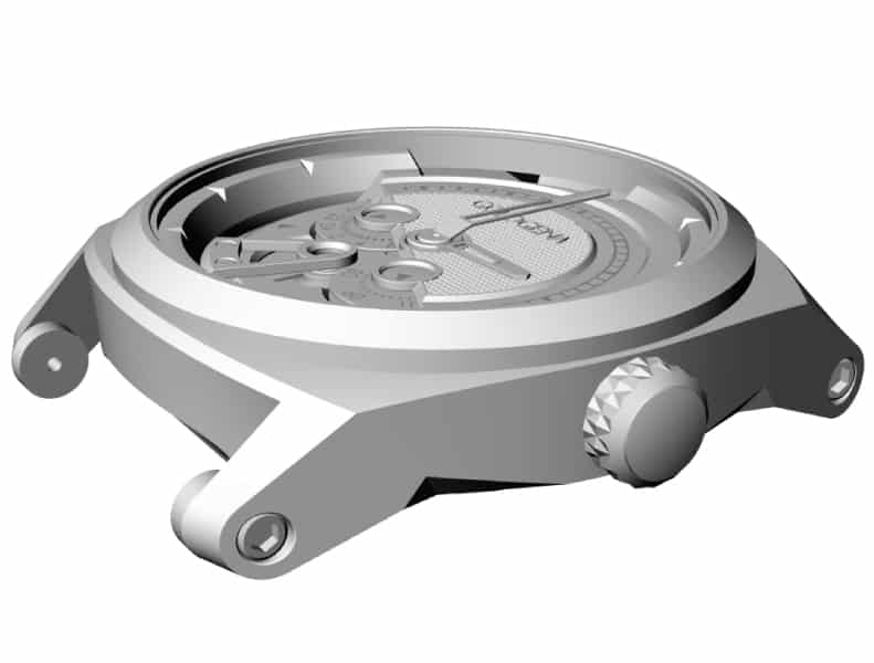 evolution-design-boite-montre-goldgena-project-3d-gris-0201