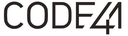 logo-code41-a-301-041web