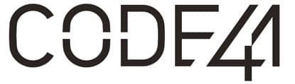logo-code41-a-301-043web