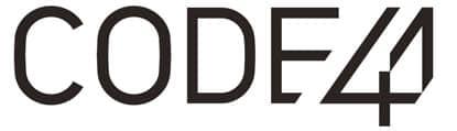 logo-code41-a-301-044web