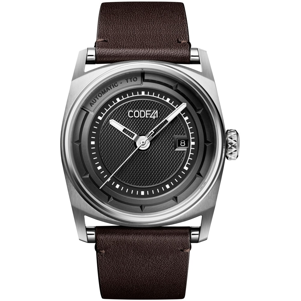 fdb5c5169ab AN02-IN-BK-ST-BR - CODE41 watches