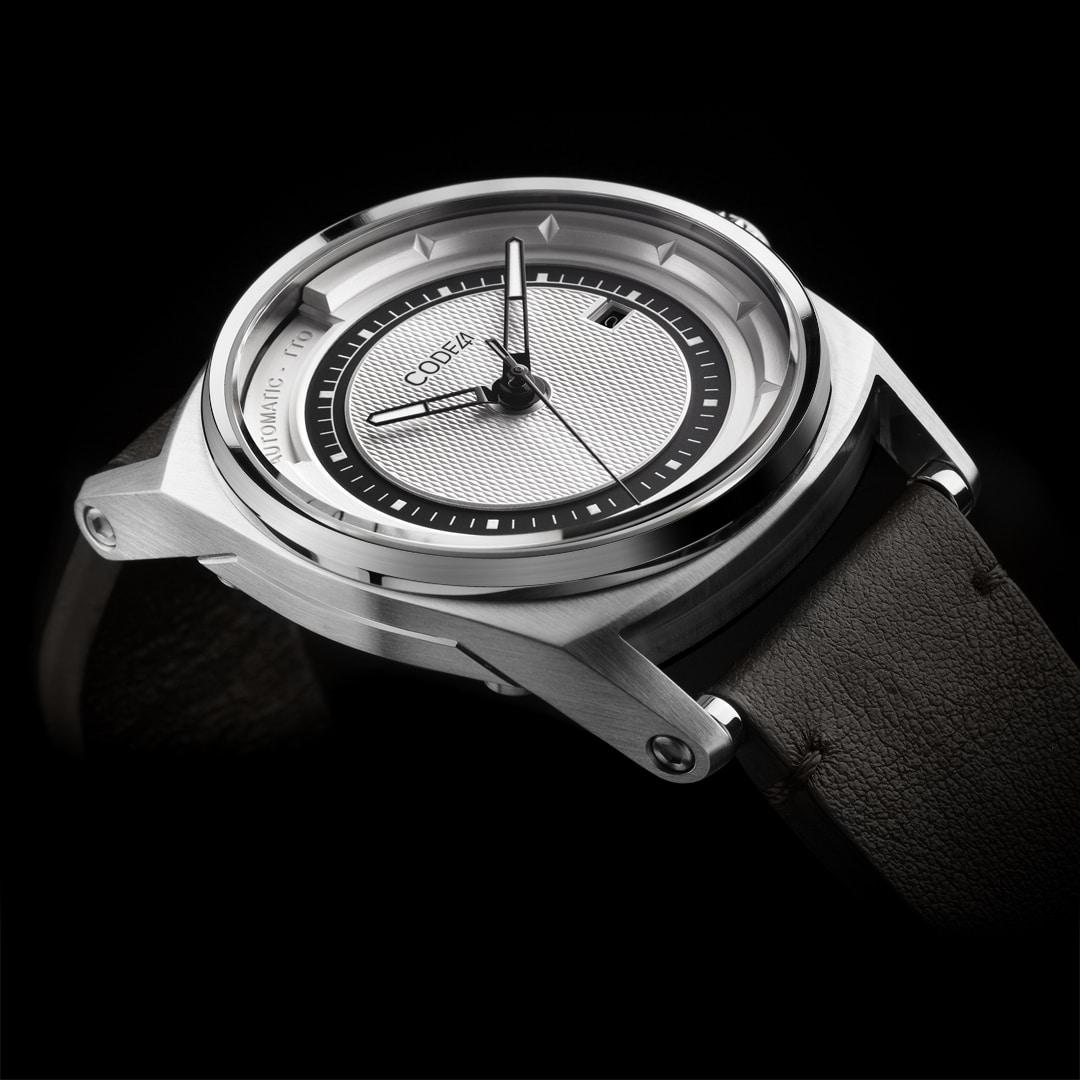 e73a703d08d7b AN02-IN-SIL-01 - CODE41 watches