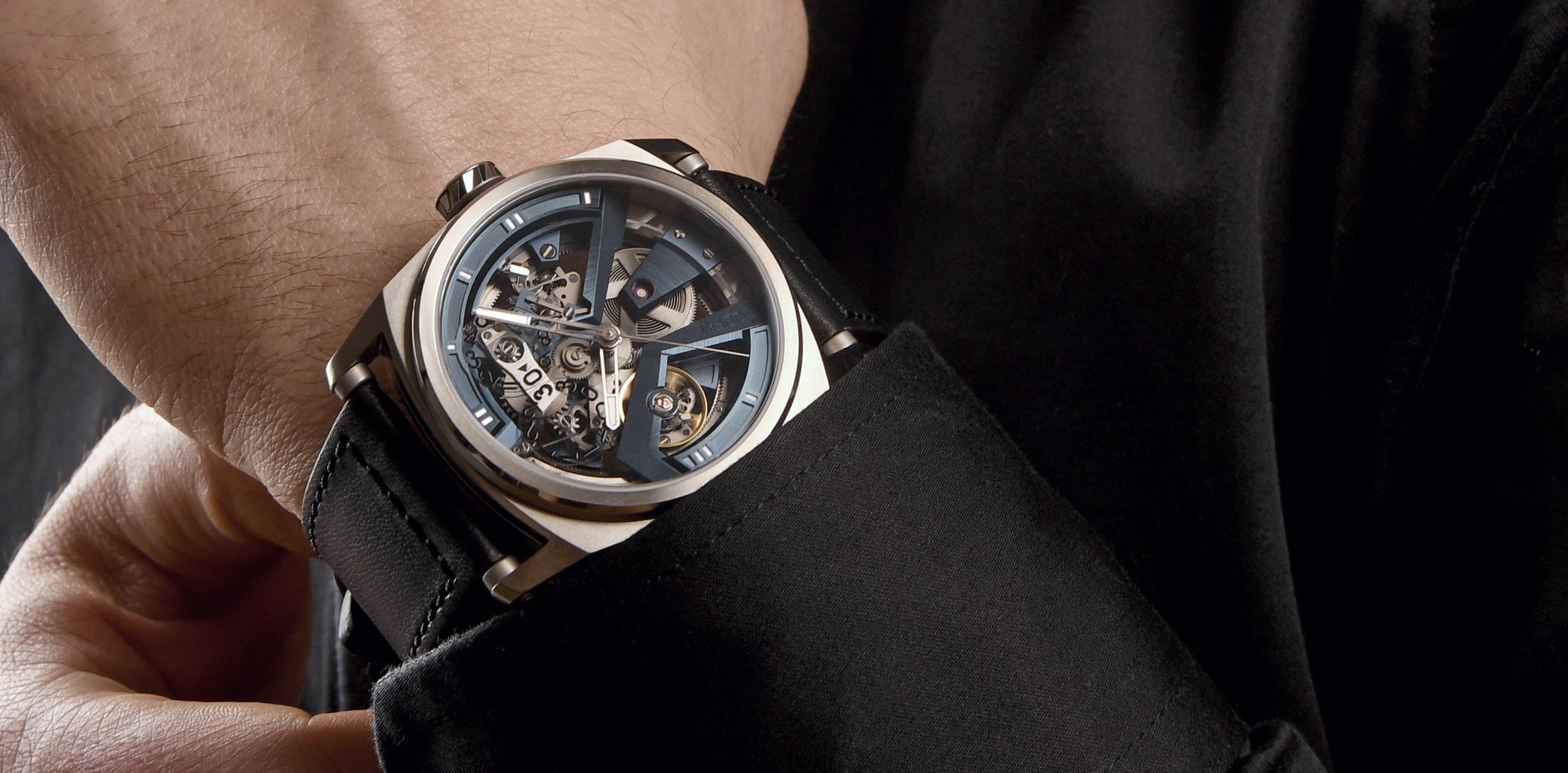 X41Quintessential Watchmaking X41Quintessential X41Quintessential Watchmaking X41Quintessential Watchmaking Watchmaking X41Quintessential X41Quintessential X41Quintessential X41Quintessential Watchmaking Watchmaking X41Quintessential Watchmaking Watchmaking KJ3uFcTl1